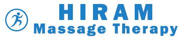 Hiram Massage